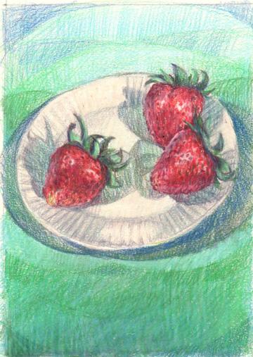 strawberrystilllife001