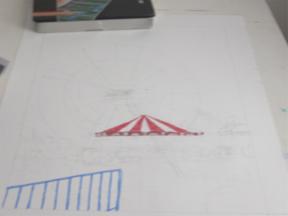 """coney island work in progress"""
