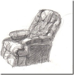 chairbandw001