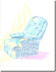 chairwip001