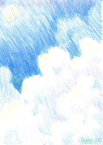 heaven001
