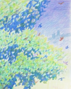 treetopfantasy72.jpg