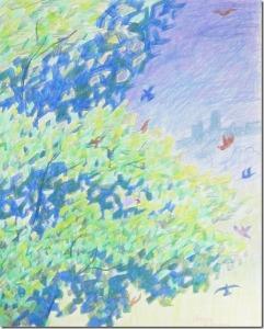 treetopfantasy72_thumb.jpg