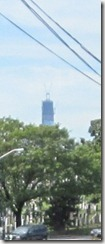 freedomtower2012
