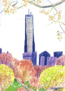 freedomtower5x772002