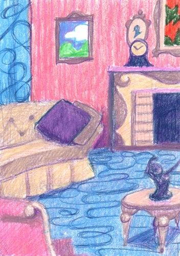 livingroom72002