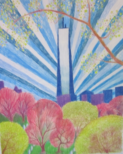 freedomtowerinspring300