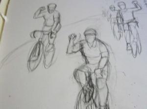 biketoursketch