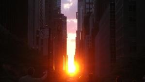 Manhattanhenge-2_620x350