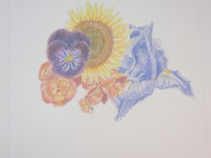 floraloverloadwip