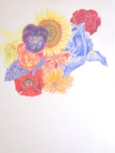 floraloverloadwip2