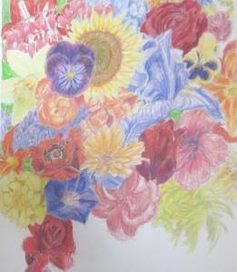 floraloverloadwip3