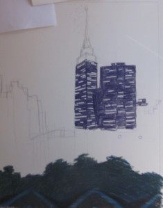 skylinewip