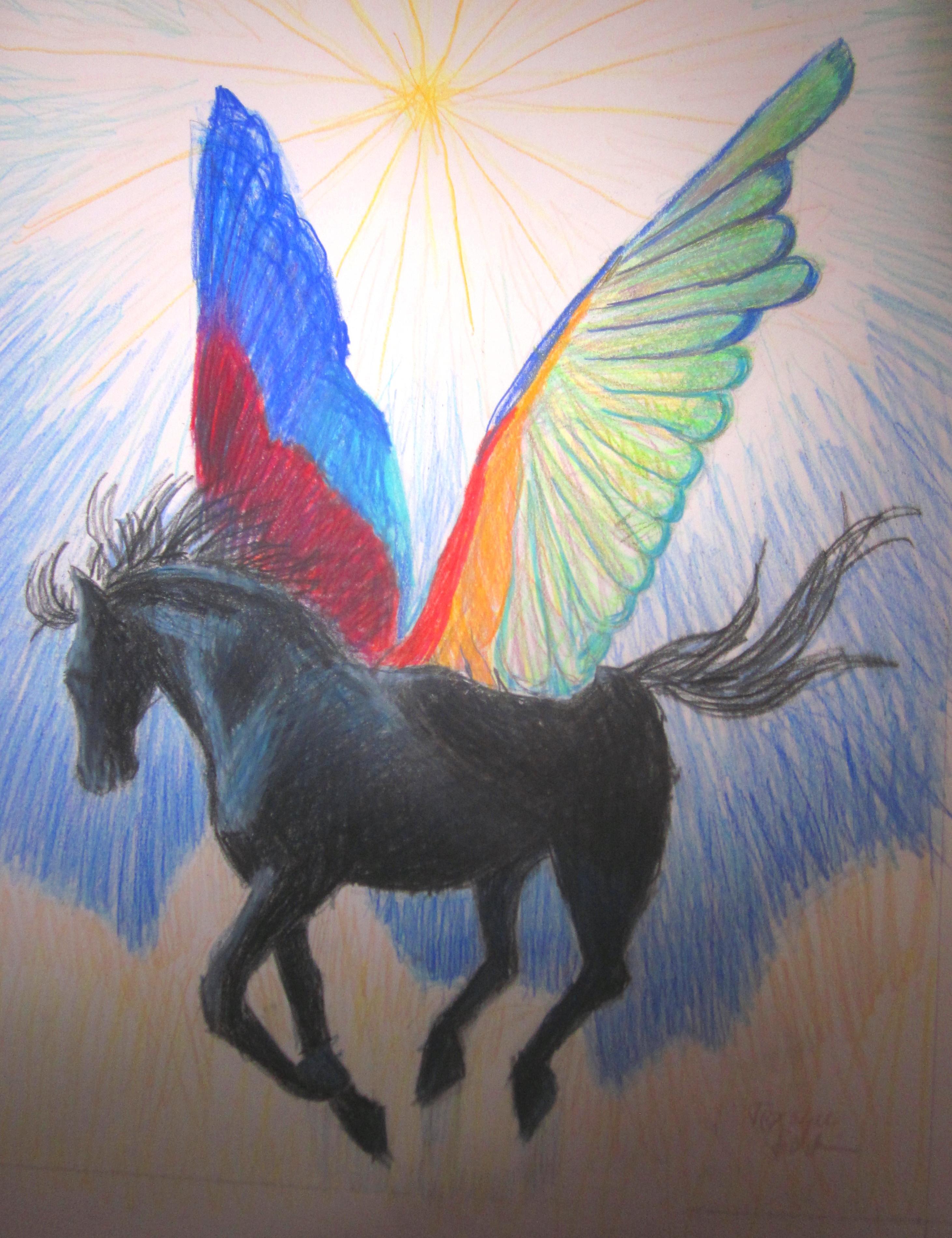 wingedhorse2
