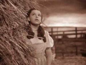 garland_judy_over_the_rainbow_wizard_of_oz_body