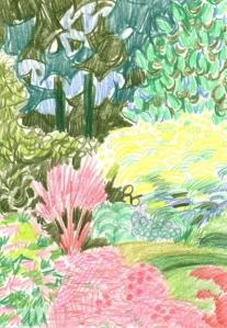 BALDWIN_Roxanne_GardenParadise