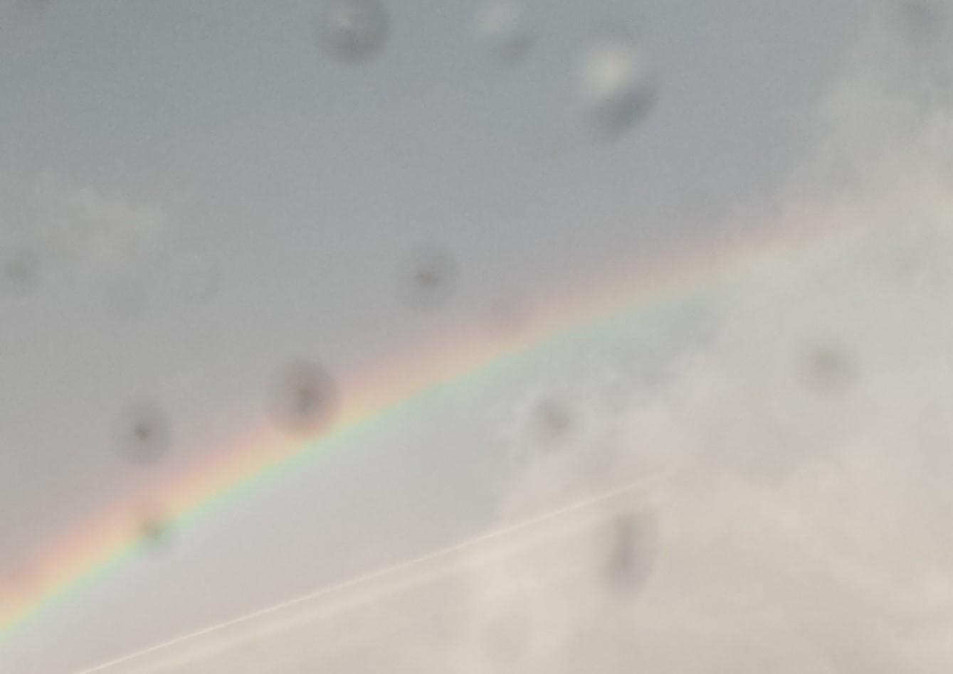 rainbowpart